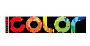 Studio Color – fotograf i kamerzysta Jelenia Góra Marek Łygan Logo